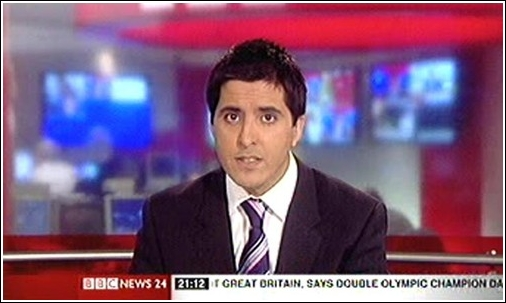 sky sports news presenters irish. that bbc sports presenters