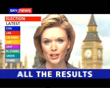 sky-news-promo-2005-may5th-1957