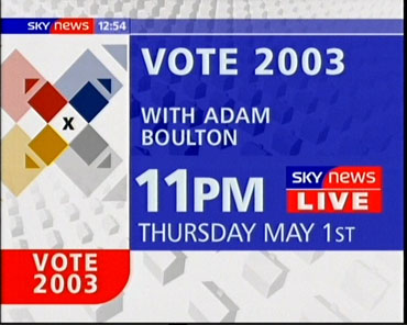 news-events-2003-by-election-vote-395