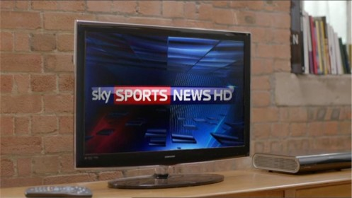 sky-sports-news-promo-2011-the-home-of-sports-news-34423