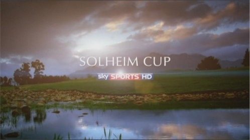 sky-sports-solheim-cup-2011-34477