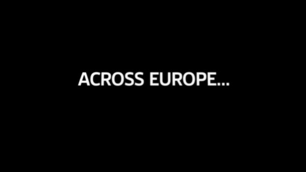 Sky News Promo 2011 - Europe in Crisis 12-04 00-51-34