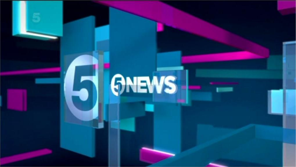 Channel 5 News and Weather 2012 (1)