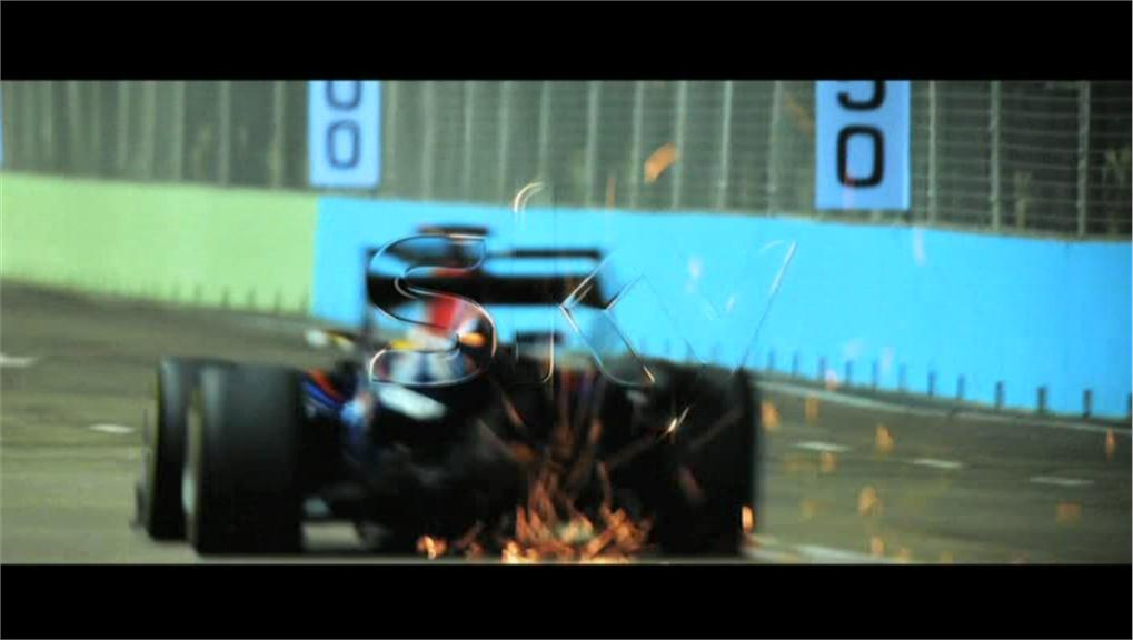 Sky Sports F1 Promo 2012 02-17 22-08-51