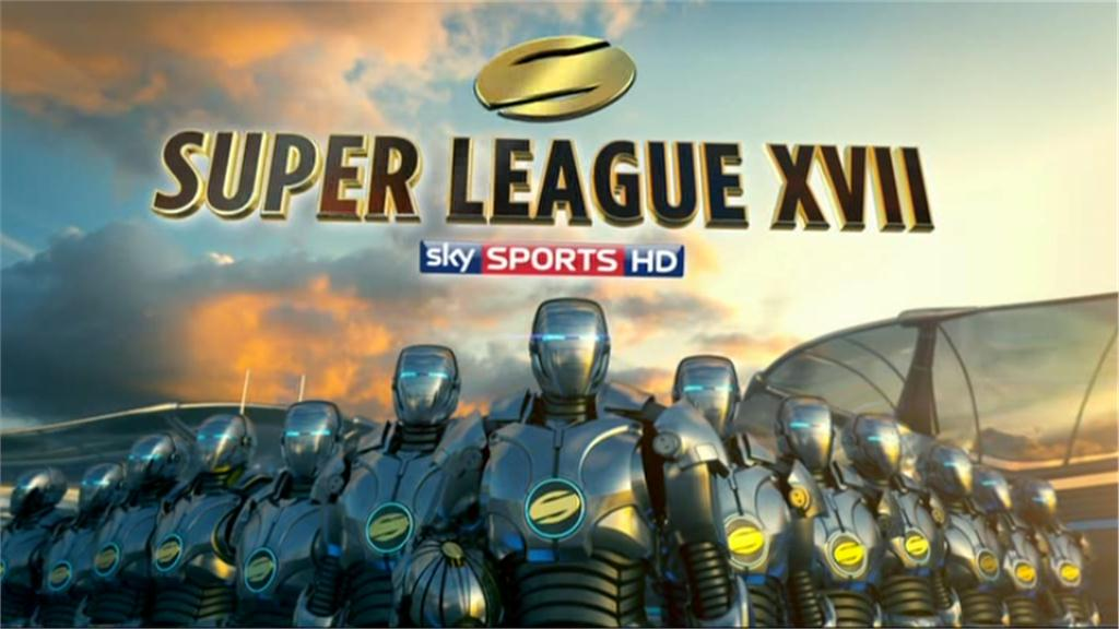 Sky Sports Rugby Super League Ident 2012 02-04 13-56-36