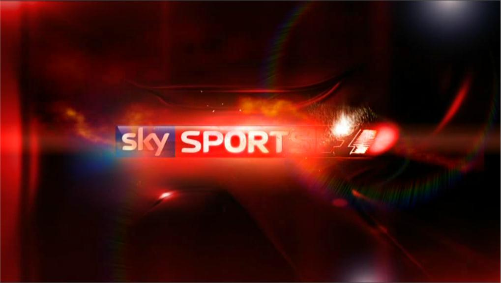 Sky Sports F1 Your Home Of Formula One 03-09 19-59-59