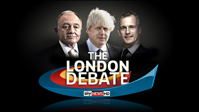London Debate