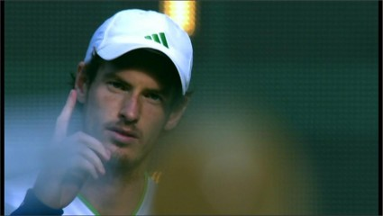 BBC Sport Promo - Wimbledon 2012 06-23 19-13-57