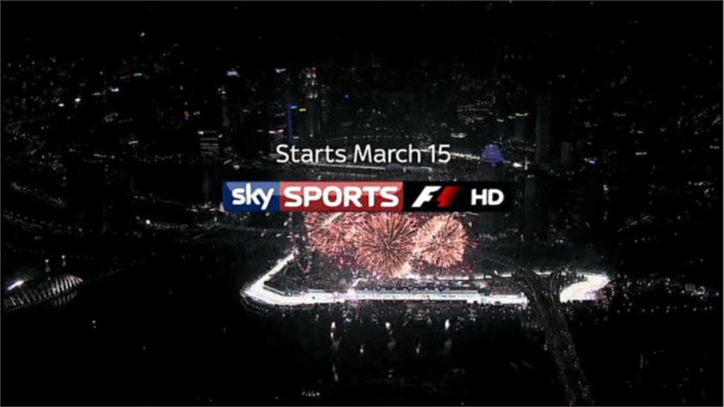 Sky News Sky News At Nine 02-19 21-25-06