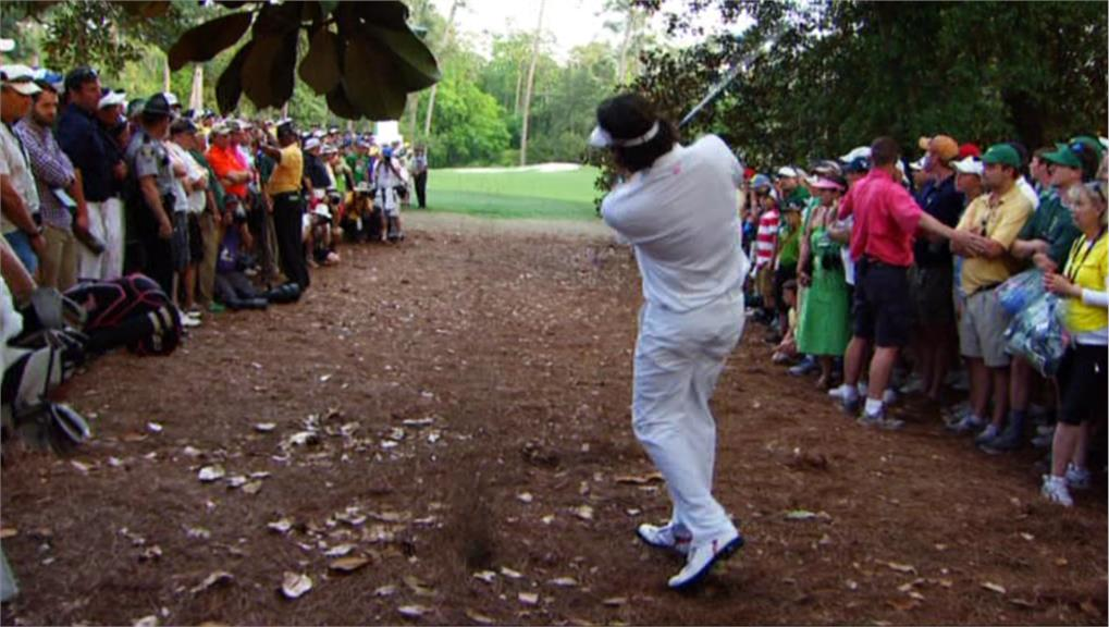 Sky Sports Promo 2013 - The Masters 03-30 23-26-59