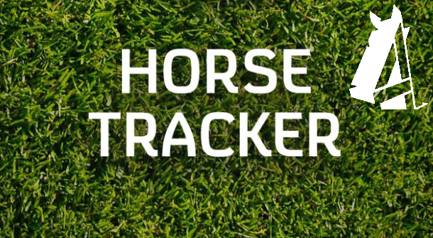 horse racing tv channel