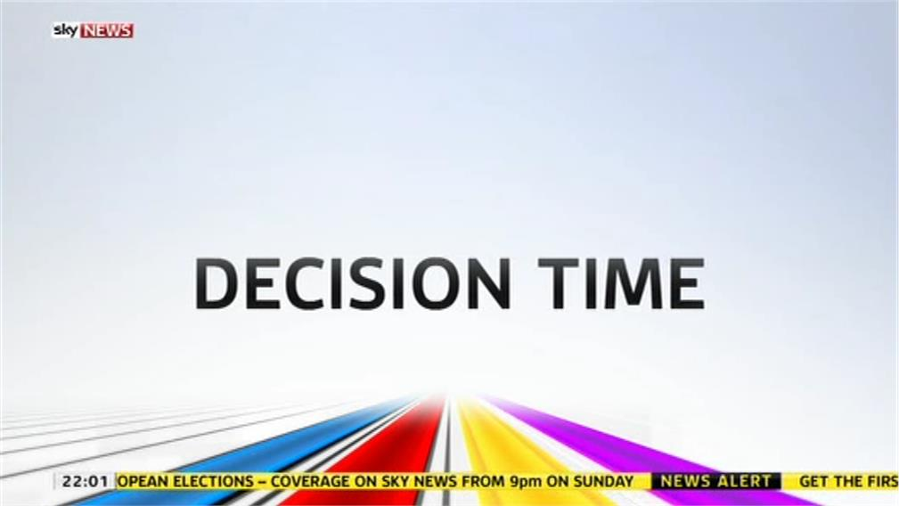 Sky News Decision Time The Local Elections 05-22 22-01-39