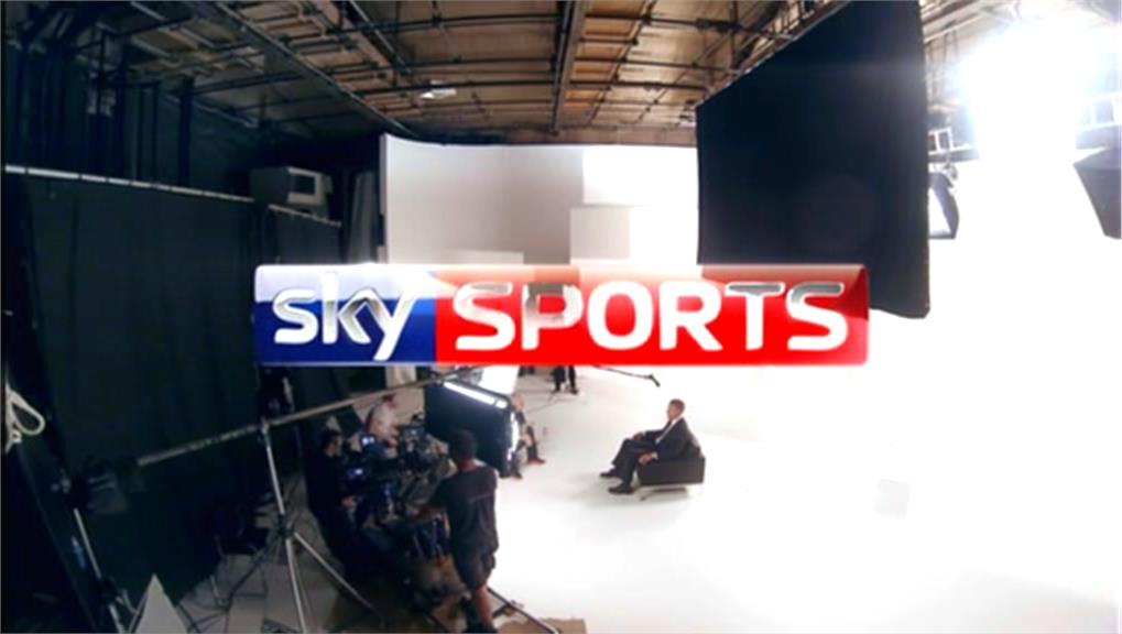 Sky Sports Promo 2014 - Welcome Thierry Henry 12-27 13-09-44