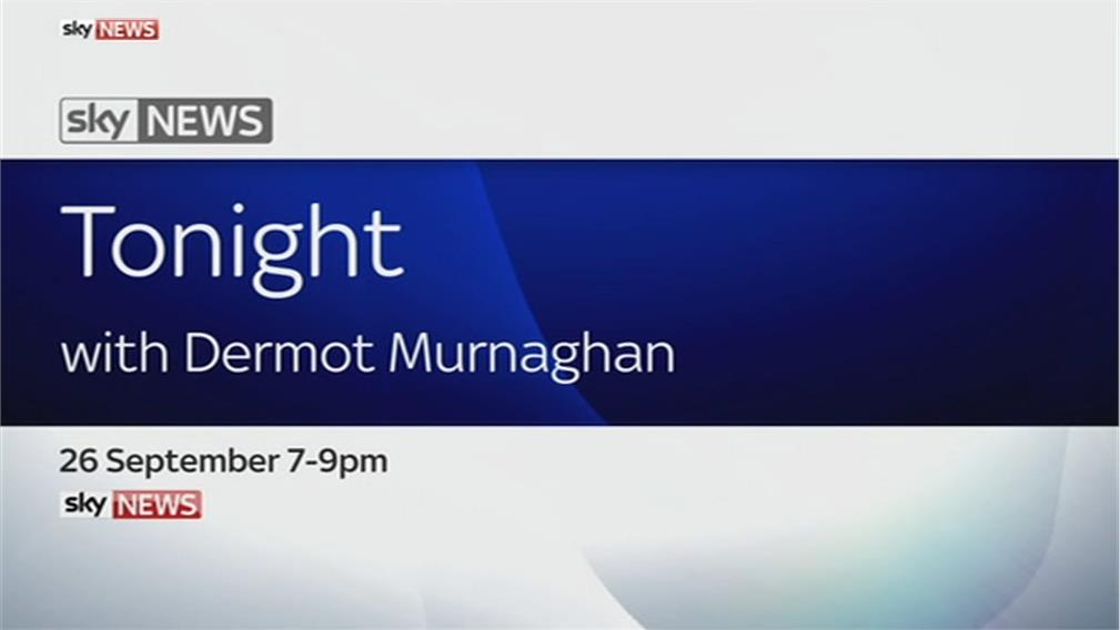 sky-news-promo-2016-tonight-with-dermot-murnaghan-09-14-23-50-36