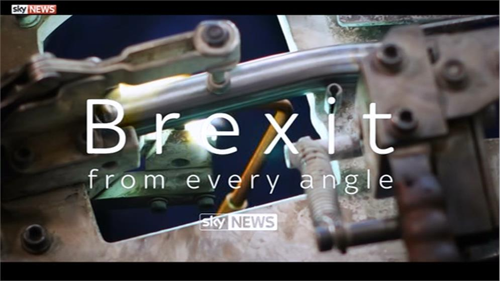 Brexit from every angle - Sky News Promo 2017 (12)
