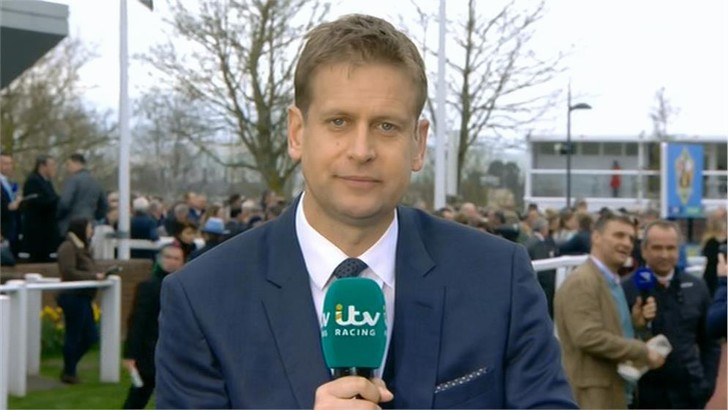 Grand National 2018: Live TV Coverage on ITV, Live Streaming on ITV Hub