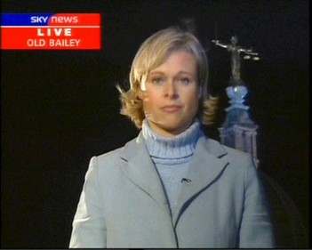 Anna Botting Images - Sky News (10)