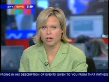 Anna Botting Images - Sky News (11)