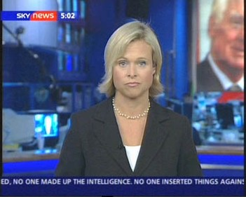 Anna Botting Images - Sky News (17)