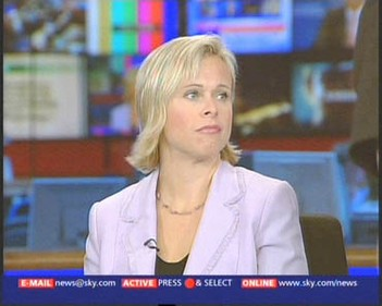 Anna Botting Images - Sky News (20)