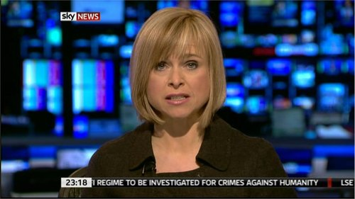 Anna Botting Images - Sky News (22)