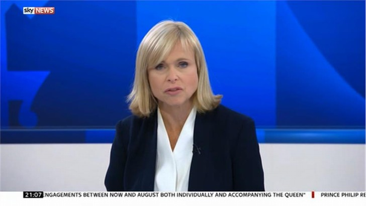 Anna Botting Images - Sky News (3)