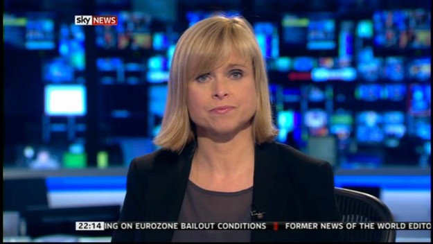 Anna Botting Images - Sky News (5)