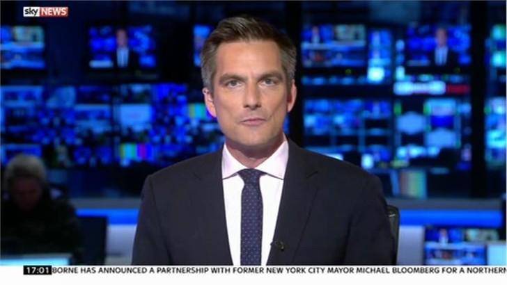 Jonathan Samuels Images - Sky News (1)