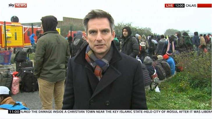 Jonathan Samuels Images - Sky News (3)