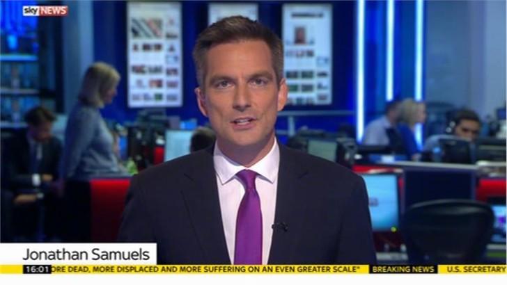 Jonathan Samuels Images - Sky News (5)