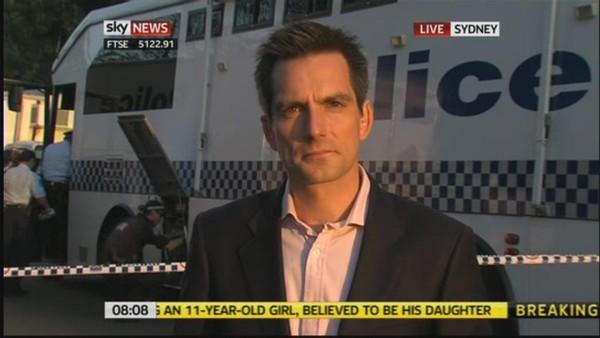 Jonathan Samuels Images - Sky News (7)