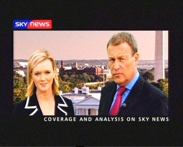 US/04 – Sky News Promo 2004