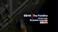 CO19 – Sky News Promo 2006