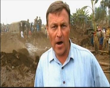 Jeremy Thompson News People – Sky News Promo 2006
