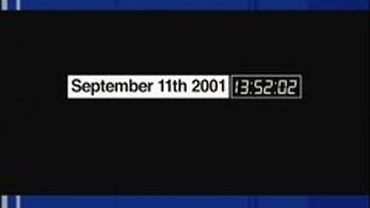 9/11 Five Years On – Sky News Promo 2006