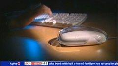 Sky Media – Sky News Promo 2006