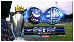 Sky Releases Live Football Fixtures for 2008/9