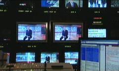 Ten O'clock News Hour – BBC News Promo