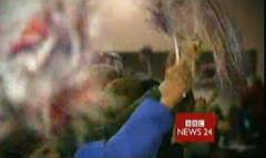 US Republican Convention – BBC News Promo