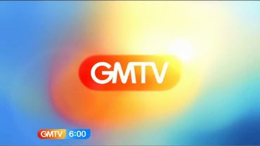 Farewell GMTV: The view from within