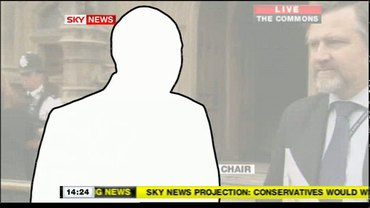 Who Does Jacqui Smith – Sky News Promo 2009