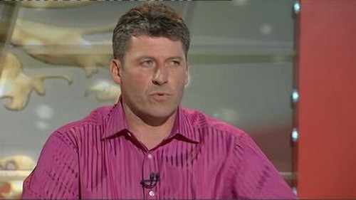 andy-townsend-Image-003