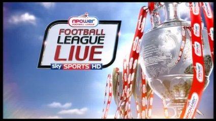 League Football 2010