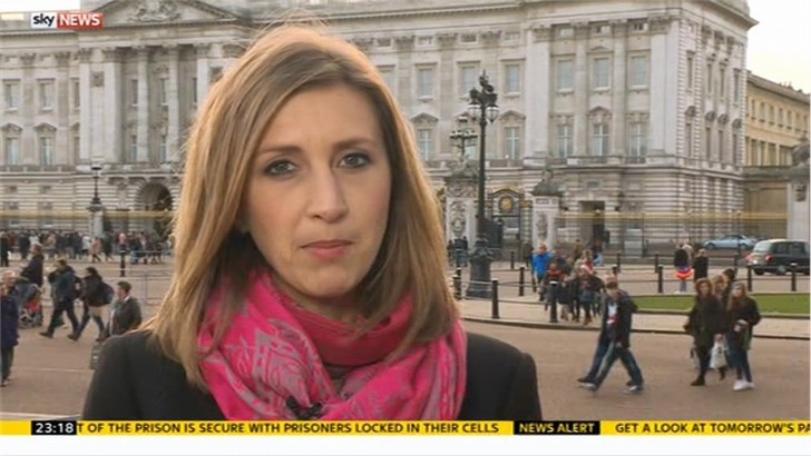 Rhiannon Mills Images - Sky News (1)