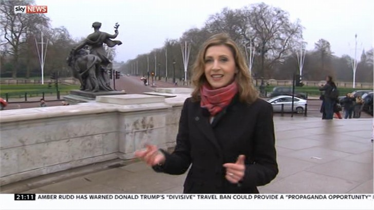 Rhiannon Mills Images - Sky News (2)