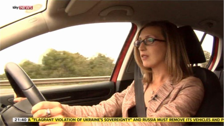 Rhiannon Mills Images - Sky News (4)