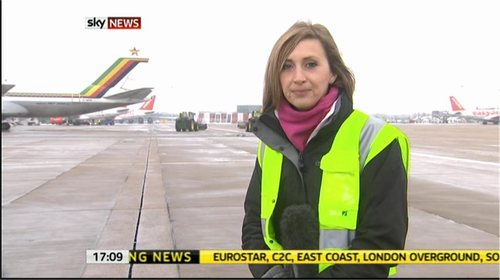 Rhiannon Mills Images - Sky News (5)