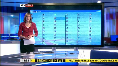 Rhiannon Mills Images - Sky News (7)