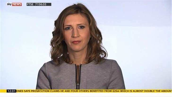 Rhiannon Mills Images - Sky News (8)
