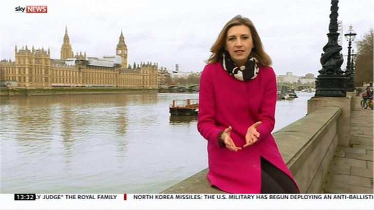 Rhiannon Mills Images - Sky News (9)